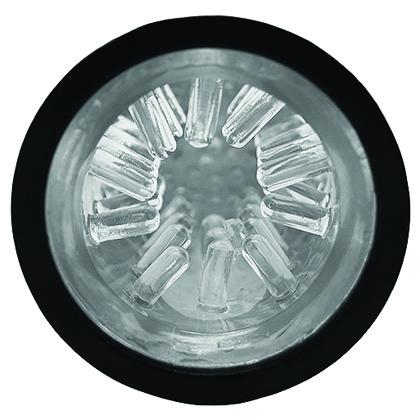 REV1000 Inner Cup Nodules
