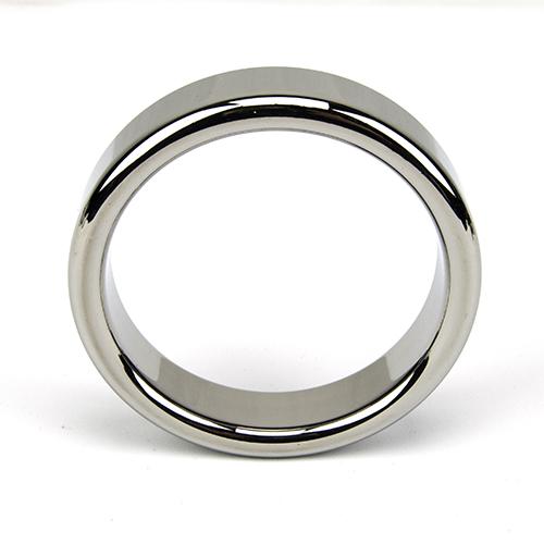 Loving Joy Large Erection Ring