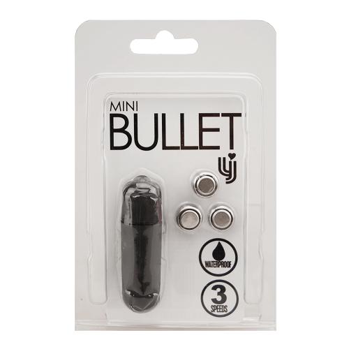 Loving Joy Cheap Bullet Vibrator